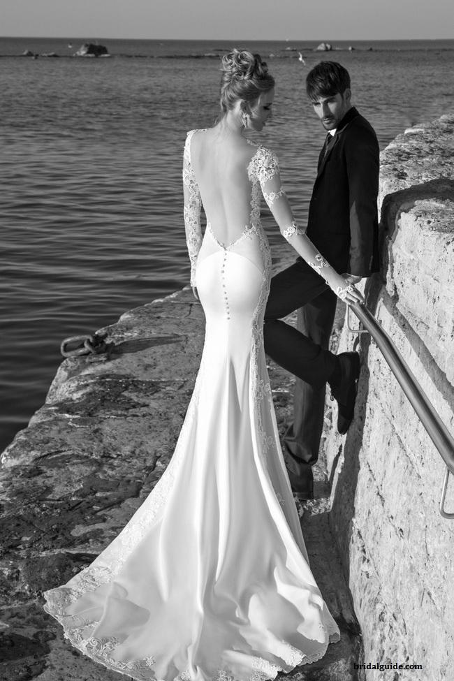 robe-mariage-14