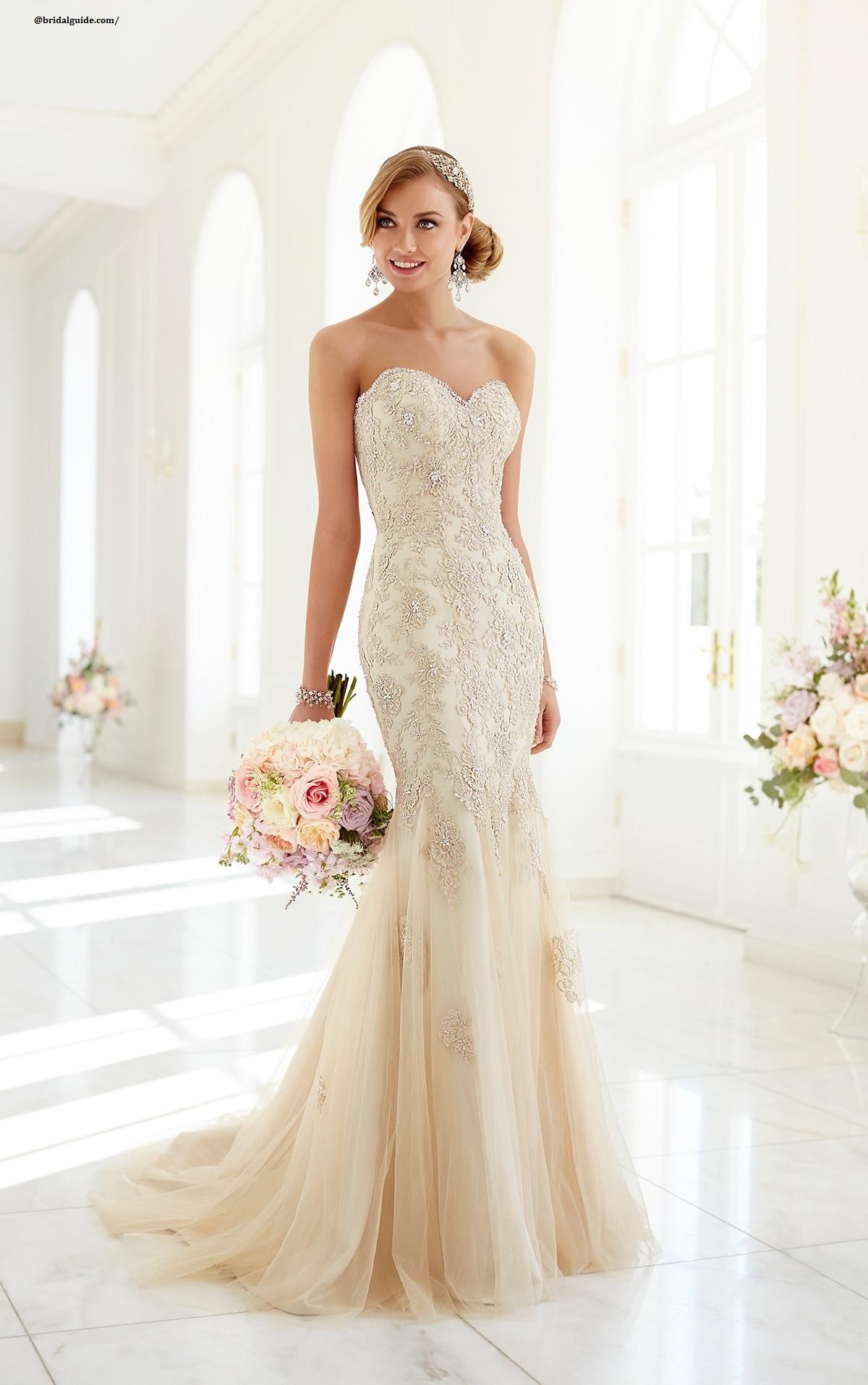 robe-mariage-15