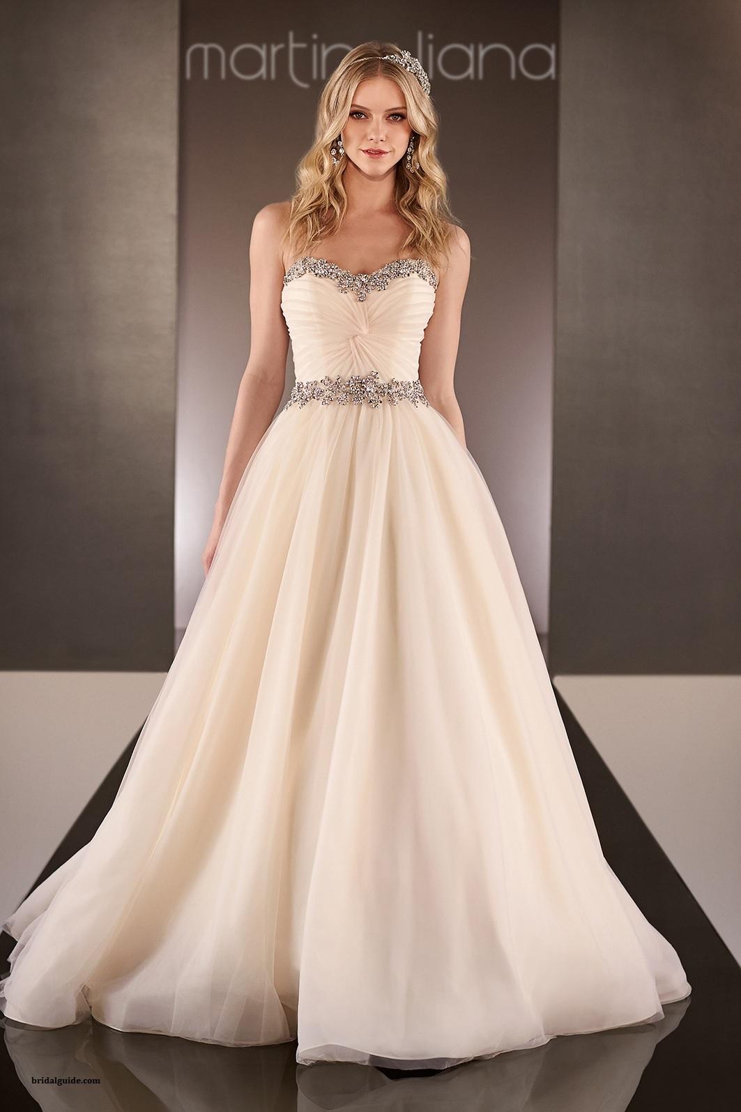 robe-mariage-16