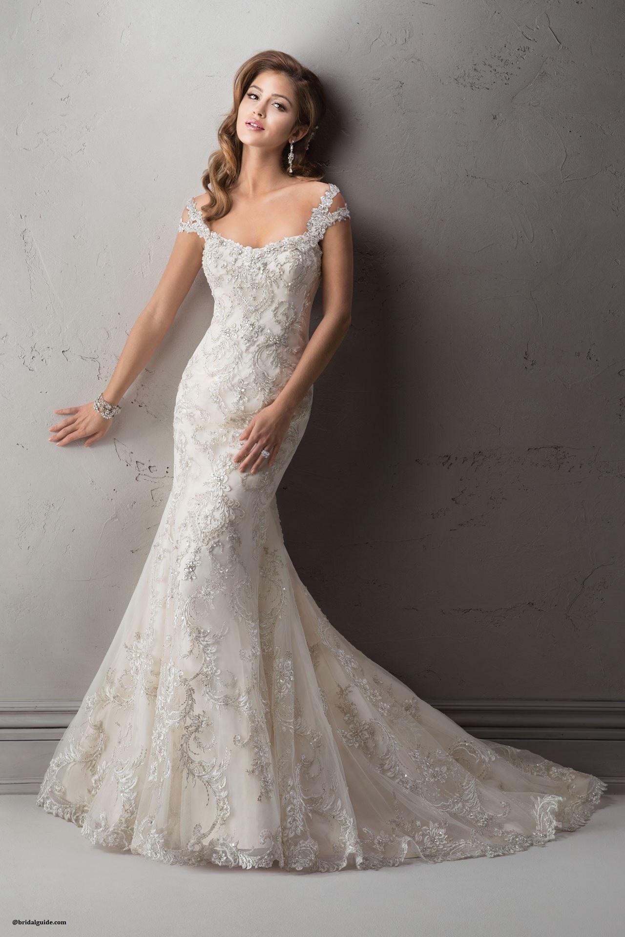robe-mariage-17
