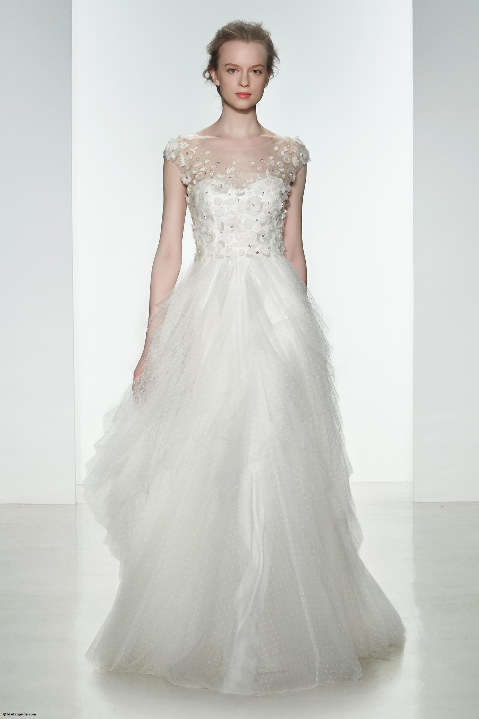 robe-mariage-18
