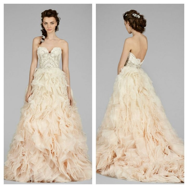 robe-mariage-20