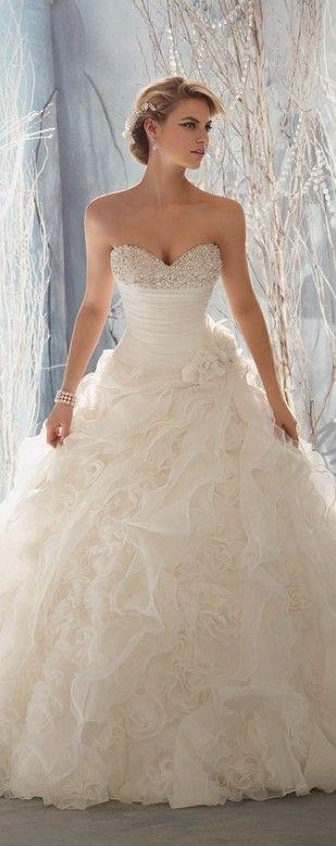 robe-mariage-4
