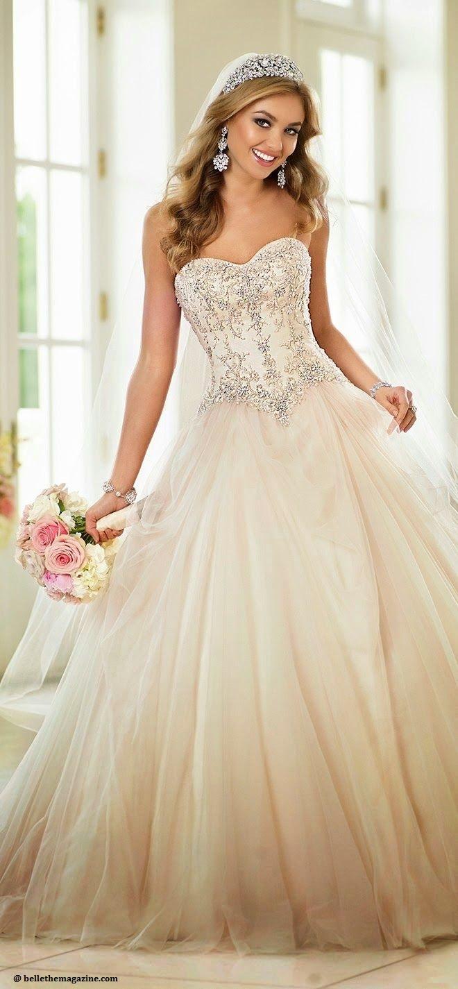 robe-mariage-5