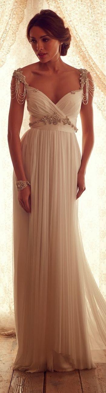 robe-mariage-6