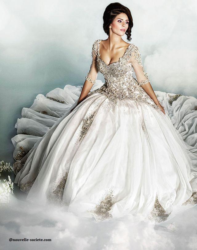 robe-mariage-7