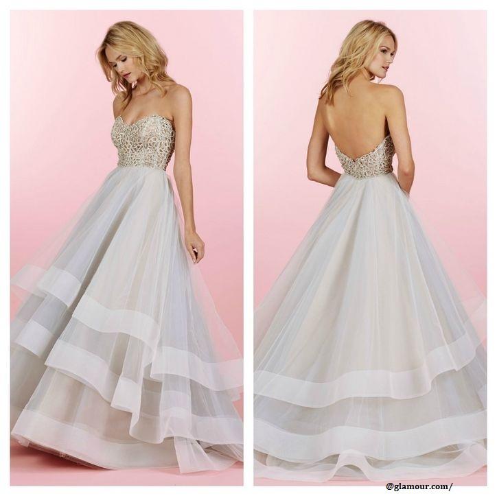 robe-mariage-9