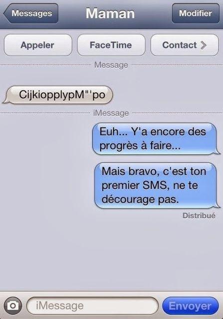 sms-drole-11