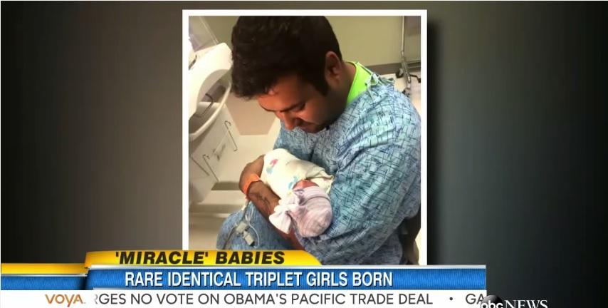 bébés-miracle-5