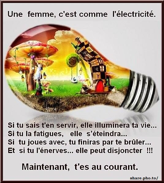 citations-femmes-1