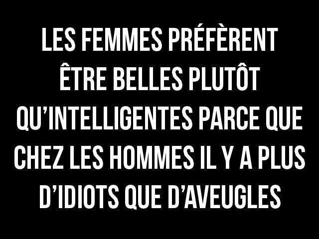 citations-femmes-16