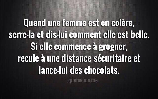 citations-femmes-17