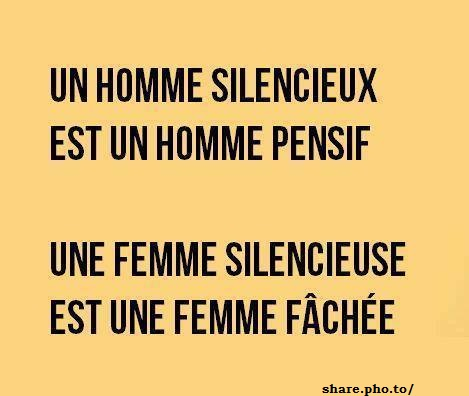 citations-femmes-2