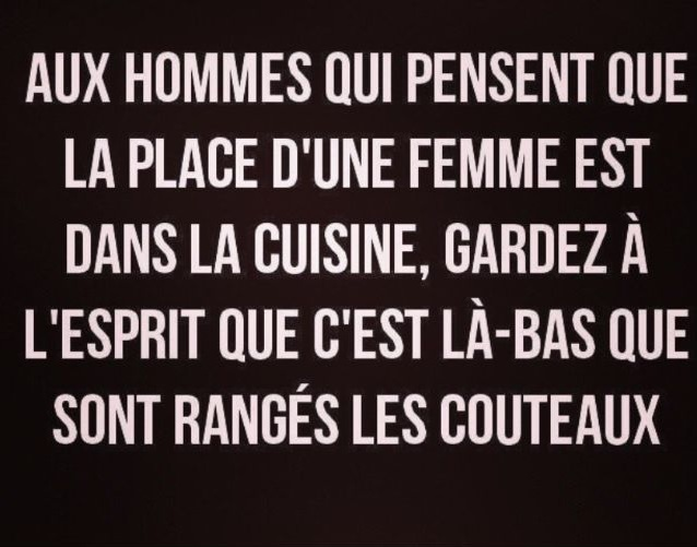 citations-femmes-9