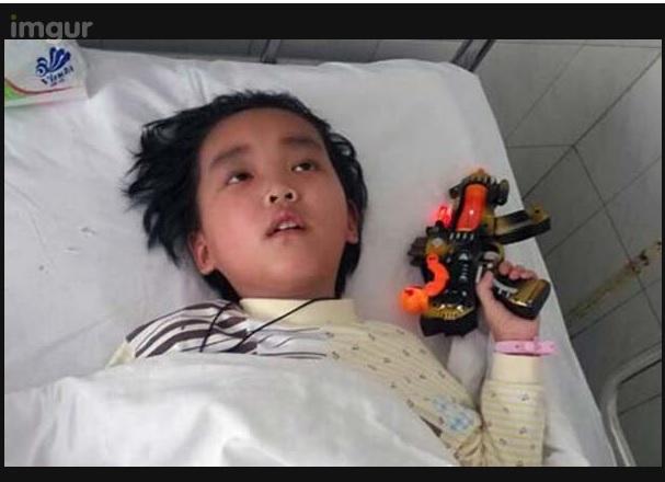 enfant-don-organnes-8