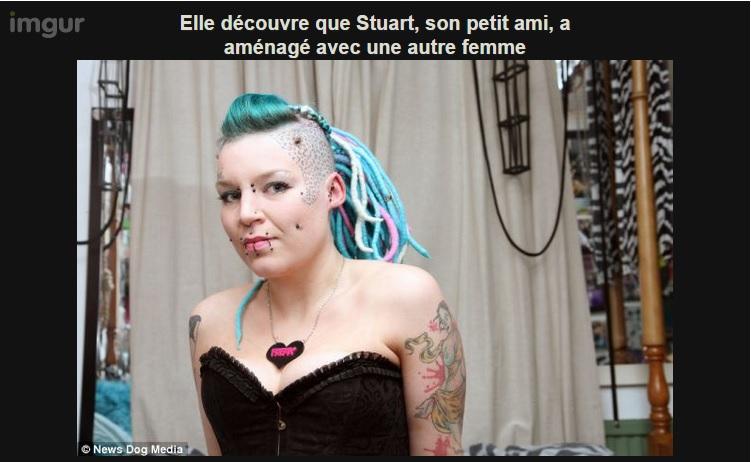 femme-avec-tatouage-2