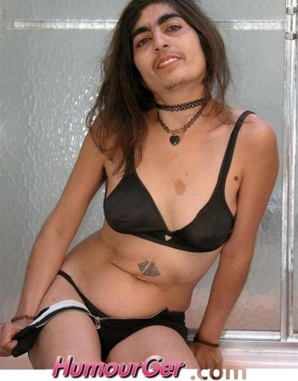 femme-laides-12