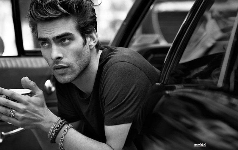 Qui Models Hommes Couper Le Souffle Vont 10 Top Vous x7RqUUw