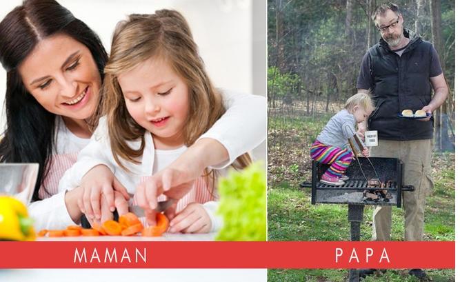 maman-papa-1