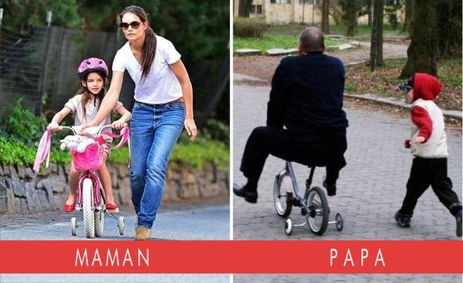 maman-papa-4