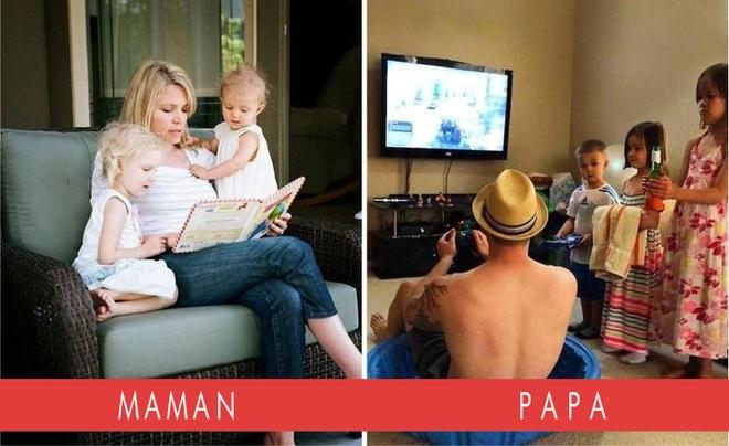 maman-papa-5