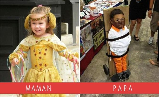 maman-papa-8