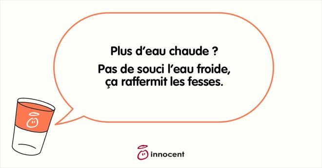 phrase-droles-4