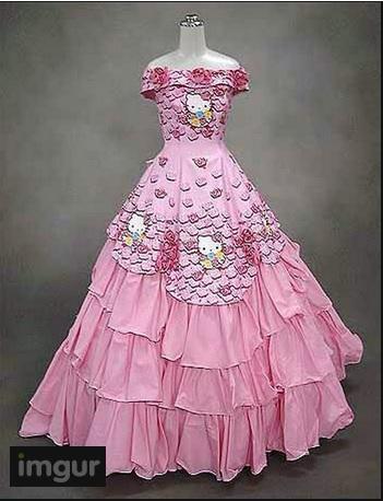 robe-mariage-10