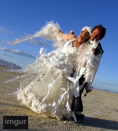 robe-mariage-8