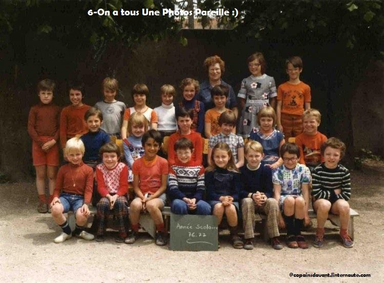 souvenirs-enfance-6