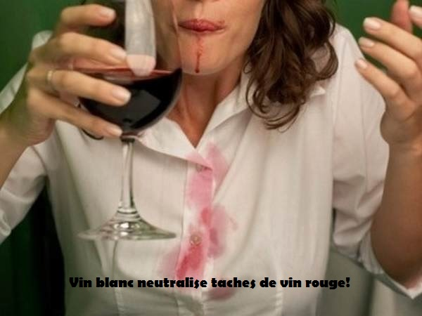 astuces-femme-10