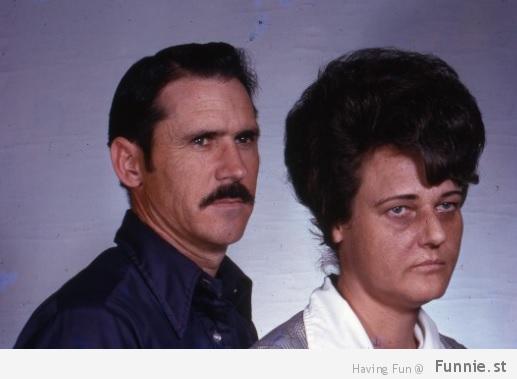 couples-bizarres-10