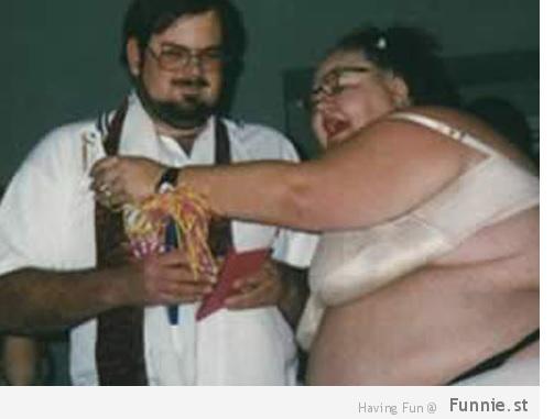couples-bizarres-14