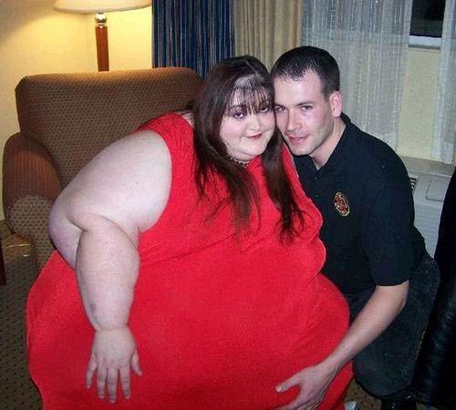 couples-bizarres-4