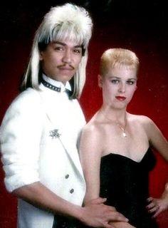 couples-bizarres-5