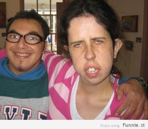 couples-bizarres-6