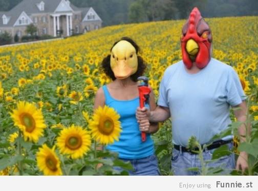 couples-bizarres-9