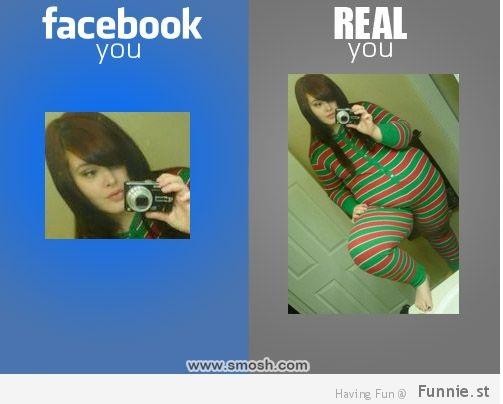 drole-facebook-1