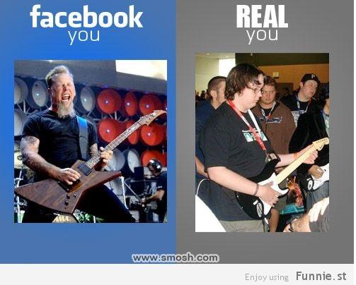 drole-facebook-3