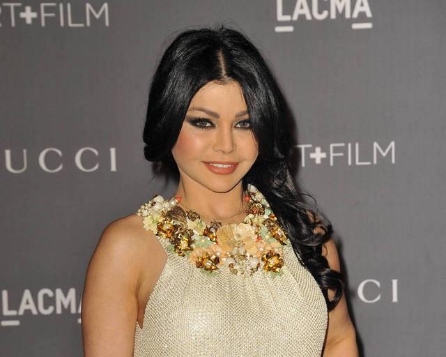 femme-libanaises