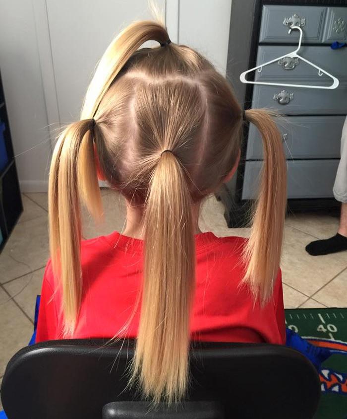 garçon-cheveux-longs-4