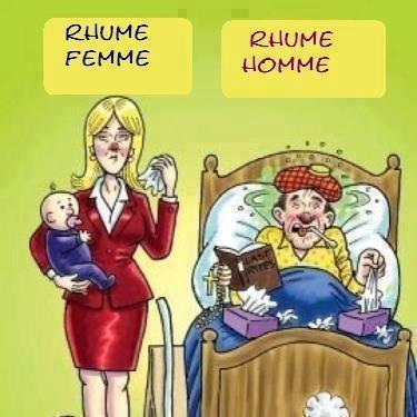 homme-vs-femme-3