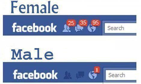 homme-vs-femme-5
