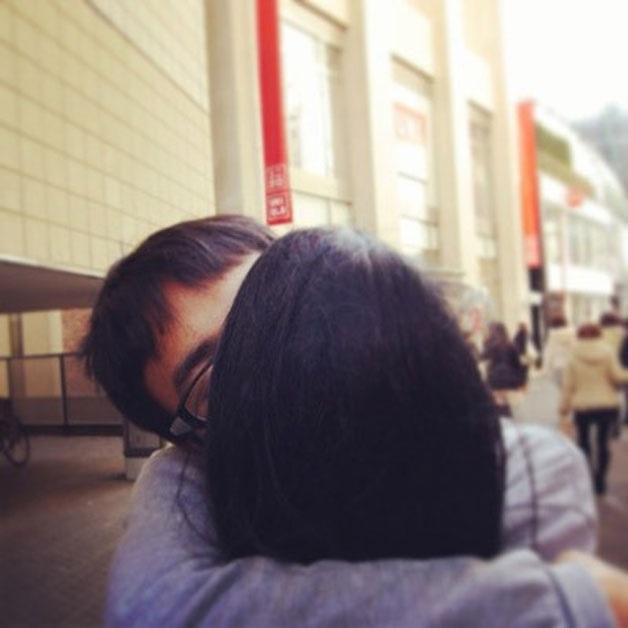 via Hitorimono | Instagram @jinushikeisuke