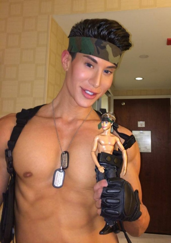 source photo : Justin Jedlica