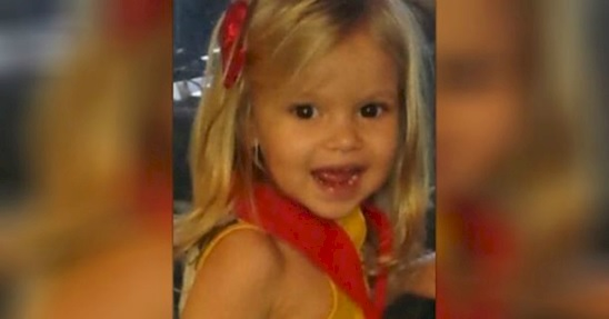 Source@http://www.independent.co.uk/news/world/americas/two-year-old-girl-dies-after-swallowing-button-battery-over-christmas-in-us-a6793846.html