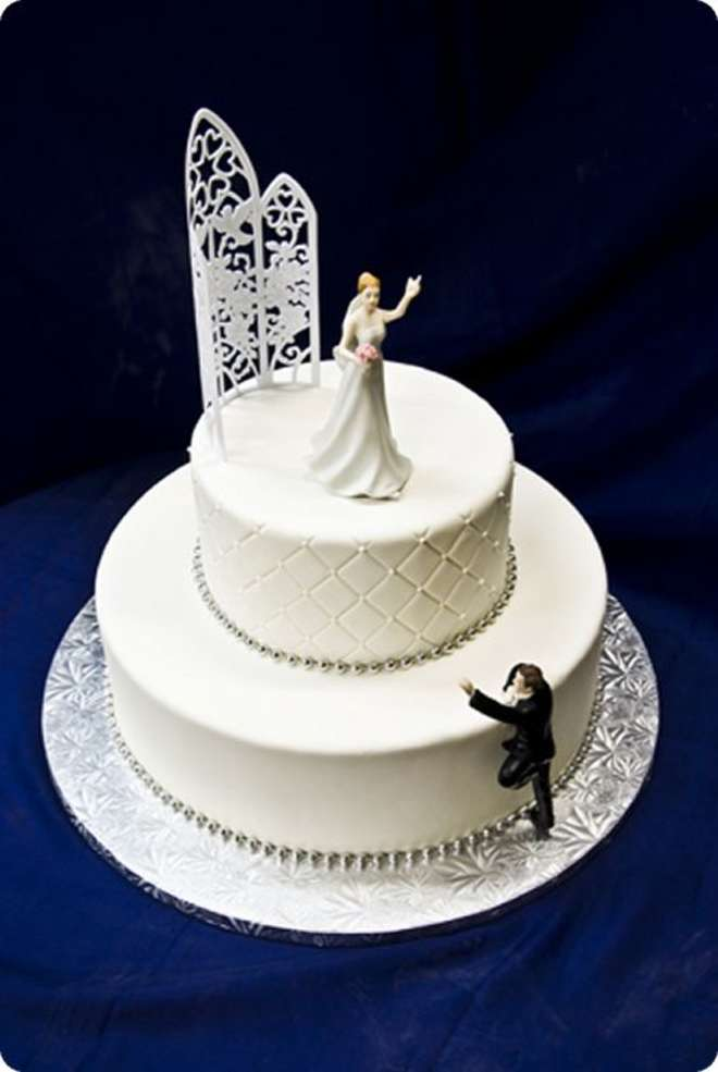 gateau_divorce_022-L.jpg