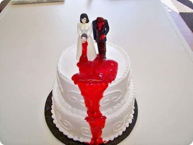 gateau_divorce_024-L.jpg