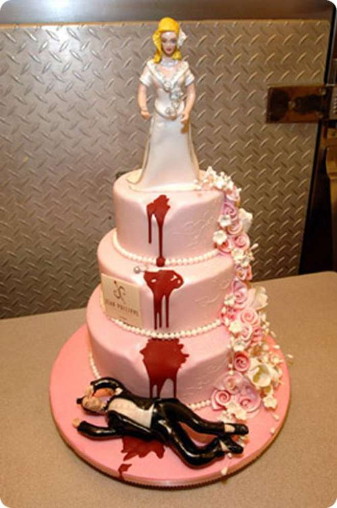 gateau_divorce_030-L.jpg