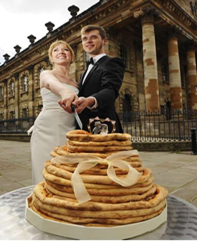 gateaux-de-mariage-insolites-3-L.jpg